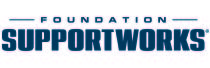Foundation Supportworks Dealers